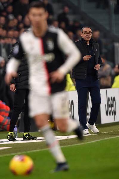 Cristiano+Ronaldo+Maurizio+Sarri+Juventus+jM-0VUB_htGl.jpg