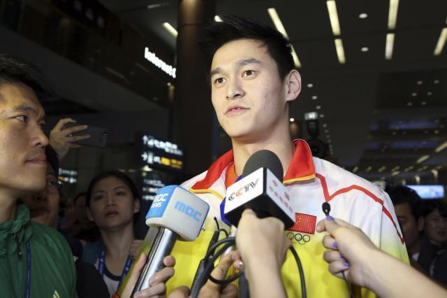 china_swimming_doping_sun_yang_tok802.jpg