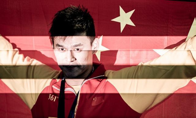 sun-yang-400-free-final-2019-world-championships_3.jpg