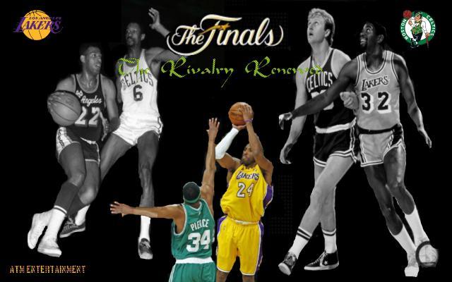 a23-2010-finals-wallpaper-widescreen.png