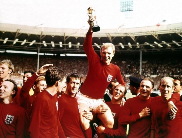 England-1966-World-Cup-Win.jpg