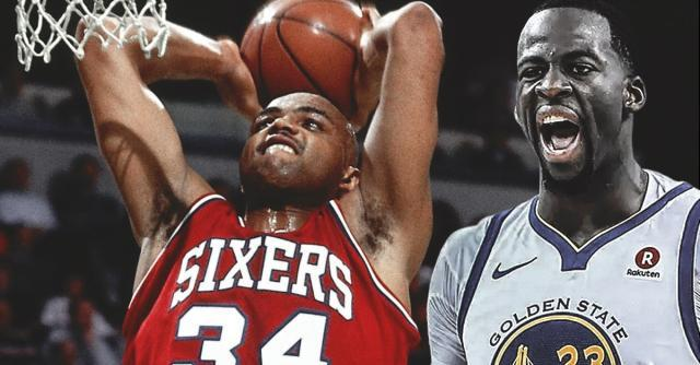 Draymond_Green_sees_himself_as_combination_of_Charles_Barkley_6_other_NBA_players.jpg