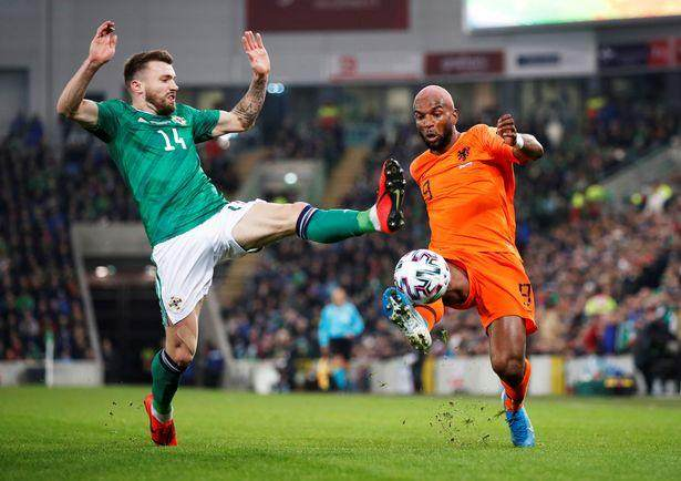 0_Euro-2020-Qualifier-Group-C-Northern-Ireland-v-Netherlands.jpg