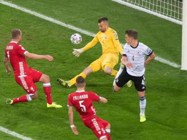 Borussia-Profi-Ginter-Mit-der-Hacke-zum-Premieren-Gefuehl_image_1024_width.jpg