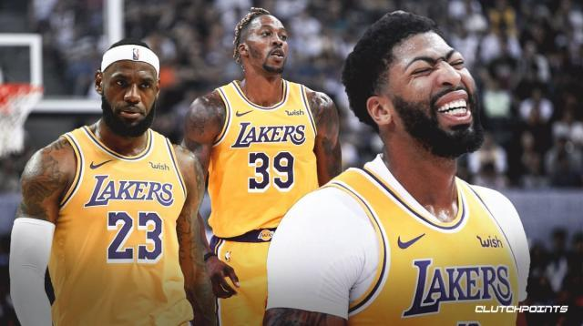 LeBRon-James-Anthony-Davis-Dwight-Howard-Lakers.jpg