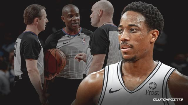 DeMar-DeRozan-has-NSFW-message-for-referees-after-loss-to-Blazers.jpg