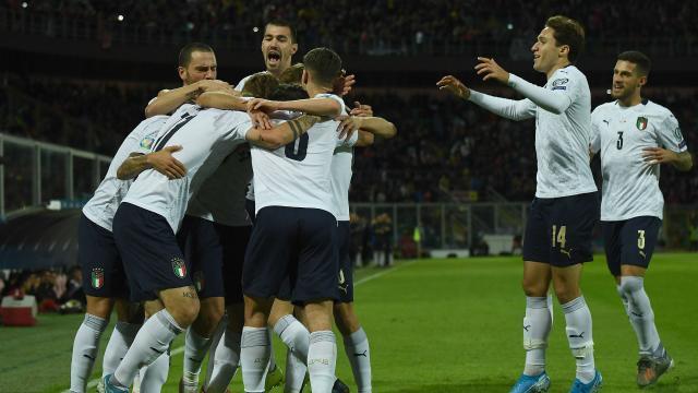 italy-v-armenia-goal-celebration-11182019_me6iuytpkslnzyuskox3giye.jpg