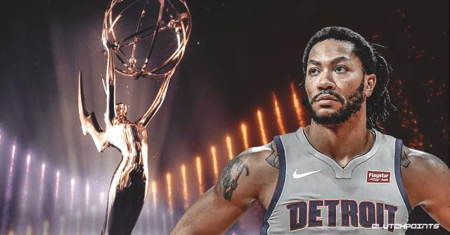 Derrick_Rose_becomes_Emmy_Award_winning_producer_for_his_documentary.jpg
