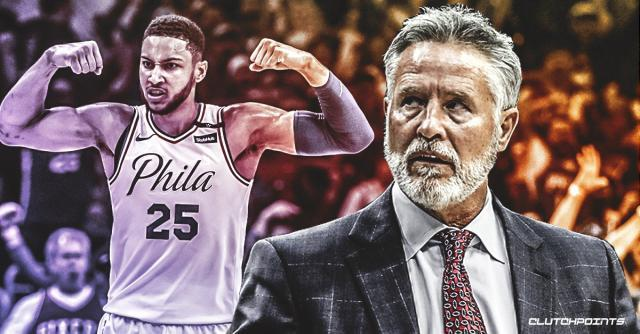 Brett_Brown_reveals_the__three_things_that_are_most_important_to_me__when_it_comes_to_Ben_Simmons.jpg