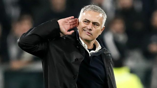 jose-mourinho-manchester-united-2018-19_f3vjxuxkhgni1hh3wykuze1if.jpg