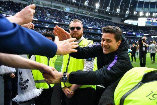 0_Premier-League-Tottenham-Hotspur-v-Everton.jpg
