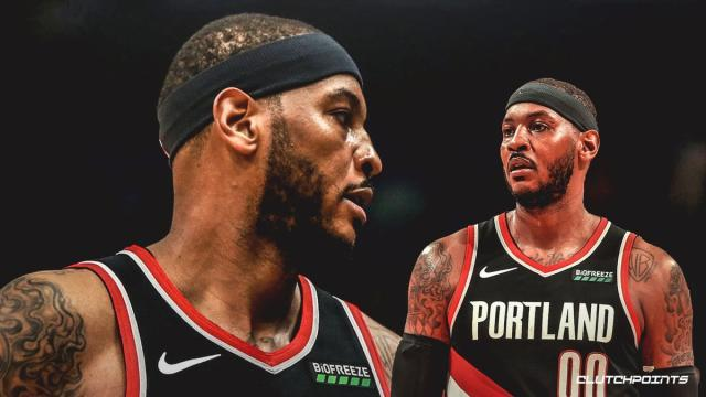 Carmelo-Anthony-admits-he-almost-_let-go_-of-dream-of-returning-to-NBA.jpg