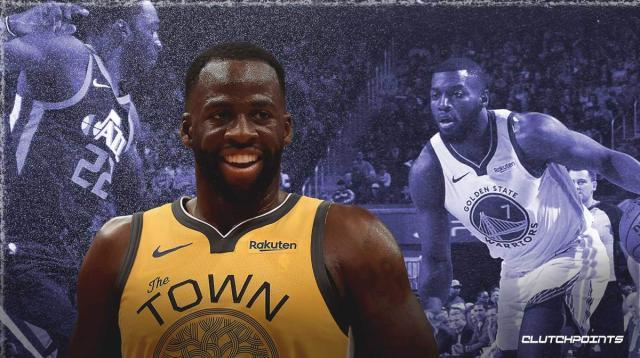 Draymond-Green-on-Eric-Paschall-falling-in-draft-because-of-age-_That_s-why-a-lot-of-GMs-get-fired_.jpg