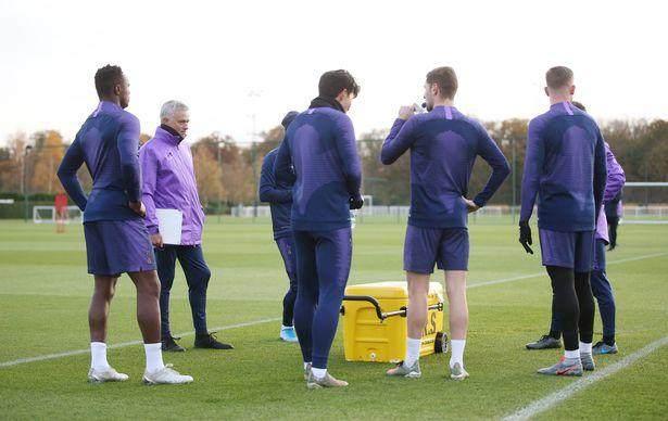 0_Tottenham-Hotspur-Training-Session.jpg