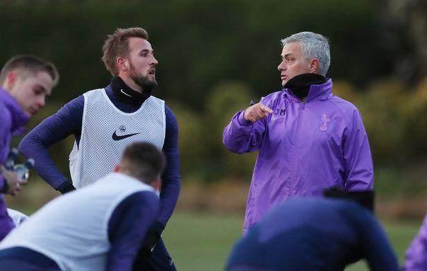 0_Tottenham-Hotspur-Training-Session (1).jpg