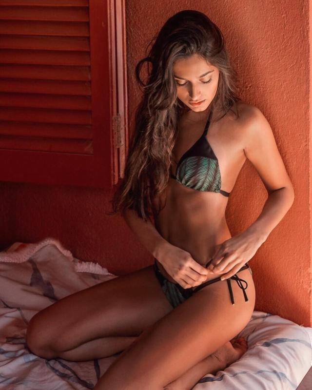 Catarina Bonnachi (26).jpg