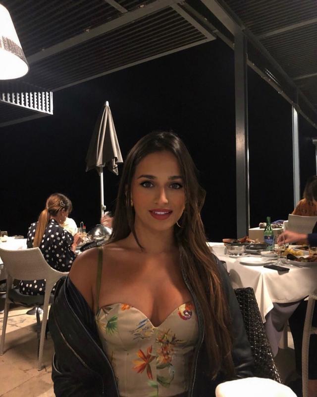 Catarina Bonnachi (23).jpg