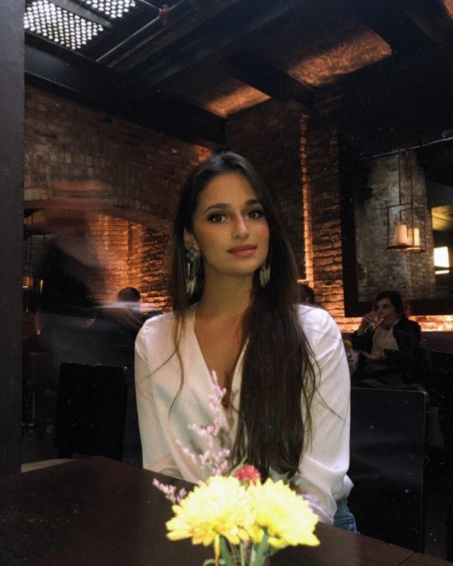 Catarina Bonnachi (20).jpg