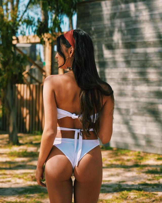 Catarina Bonnachi (25).jpg
