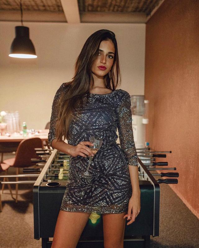 Catarina Bonnachi (40).jpg