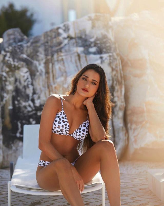 Catarina Bonnachi (4).jpg