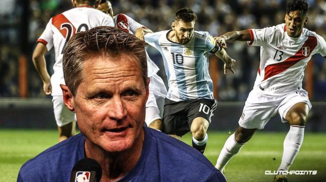 Steve-Kerr-insists-young-basketball-players-should-play-soccer-too.jpg