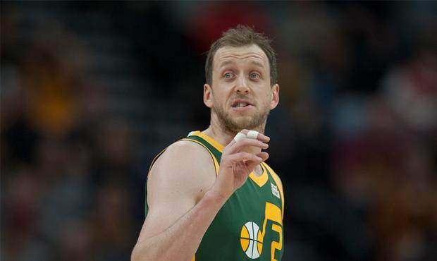 Joe-Ingles-Utah-Jazz-620x370.png