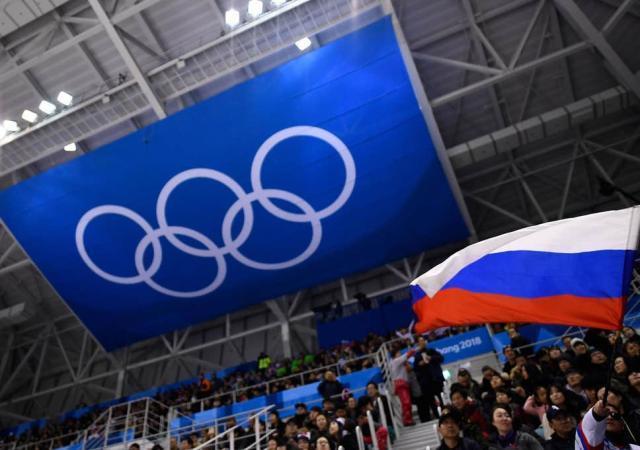 russia-olympics.jpg