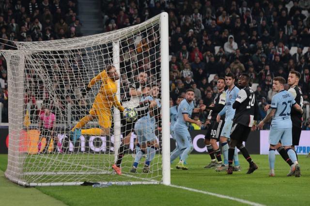 Gol-Dybala-Juventus-Atletico-e1574807052901.jpg