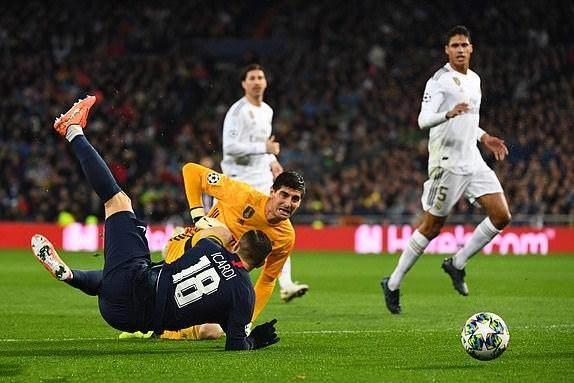 1574801665043_lc_galleryImage_Real_Madrid_s_Belgian_goa.jpg
