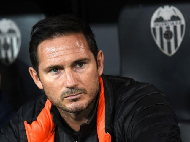 frank-lampard-identifies-the-two-areas-chelsea-must-improve-after-thrilling-valencia-draw.jpg