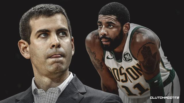 Brad-Stevens-says-they-_owe-a-lot_-to-Kyrie-Irving-challenges-players-to-step-up.jpg