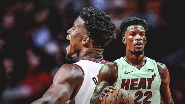 Jimmy-Butler-explains-why-he_s-always-smiling-with-Miami.jpg