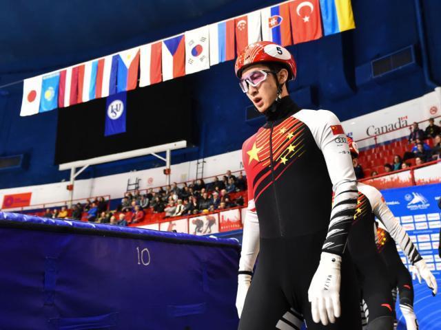 Wu Dajing CHN WCSTSS CAN 2019 International Skating Union ISU-1181487101.jpg