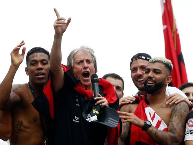 Flamengo-Celebrates-Winning-the-Copa-CONMEBOL-Libertadores-2019-Around-Rio-de-Janeiro-1574720815.jpg