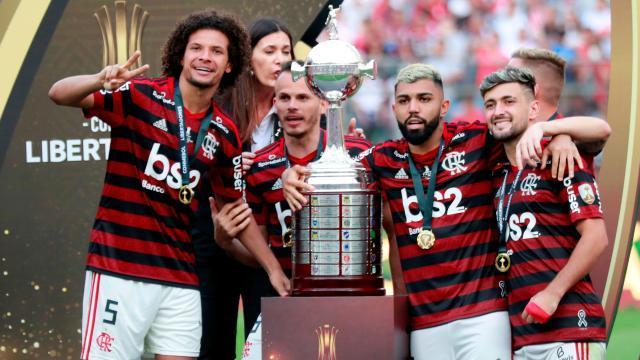 Arao_Gabigol_Arrascaeta_Rene_Flamengo_Taca_Libertadores_Reuters_1280.jpg