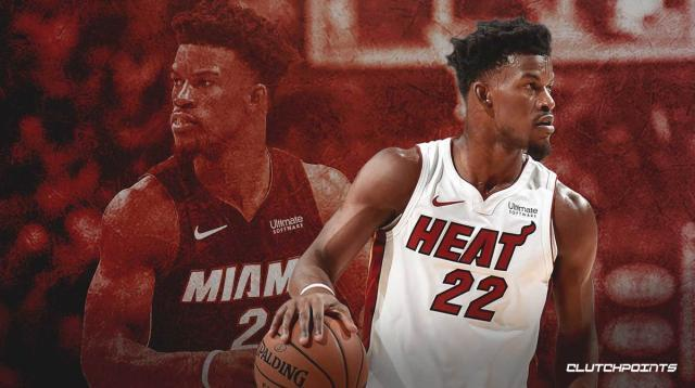 Jimmy-Butler-says-Miami-_lets-me-be-me-to-a-T_.jpg
