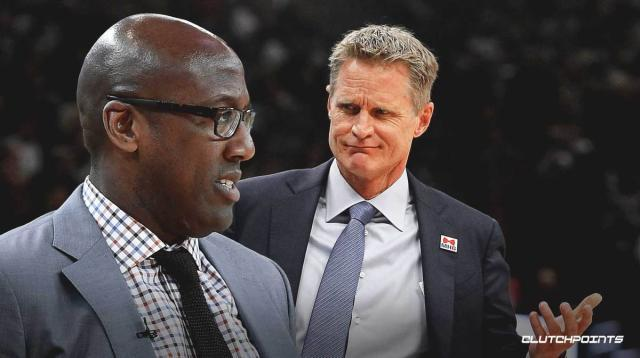 Mike-Brown-explains-why-_there_s-zero-chance_-Dubs-fire-Steve-Kerr.jpg