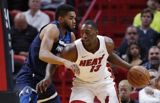 timberwolves_heat_basketbal2.jpg