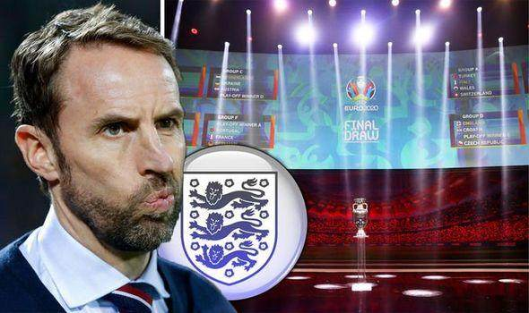 Euro-2020-fixtures-confirmed-When-and-where-do-England-play-as-draw-is-confirmed-1211473.jpg