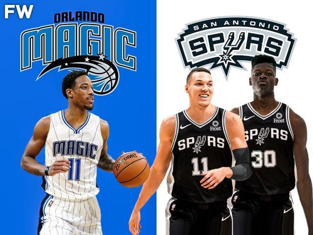 NBA-Rumors-A-Blockbuster-Trade-That-Could-Send-DeMar-DeRozan-To-The-Orlando-Magic.jpg