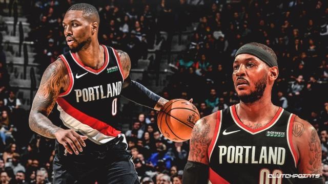 Carmelo-Anthony-looking-forward-to-playing-with-Damian-Lillard-for-first-time.jpg