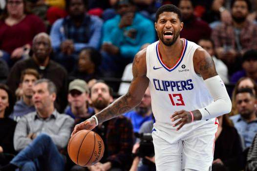 Clippers-Grizzlies-Basketball-1-2-2.jpg