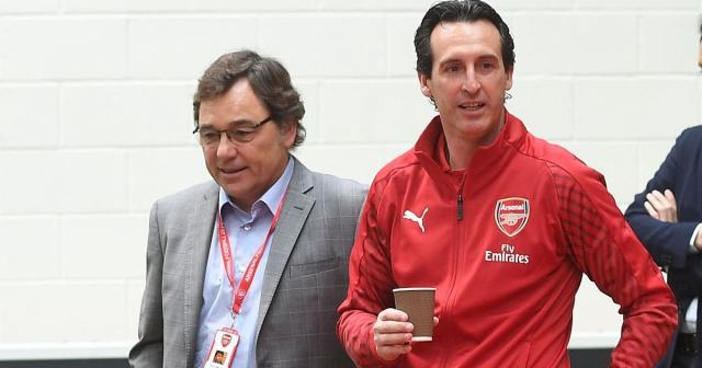 0_New-Arsenal-Head-Coach-Unai-Emery-at-the-Arsenal-Training-Ground.jpg