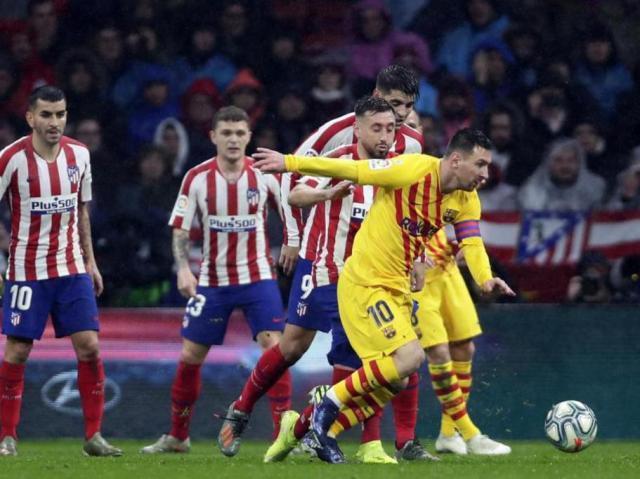 Primera-Division-Messi-schiesst-Barca-wieder-an-die-Tabellenspitze_image_1024_width.jpg