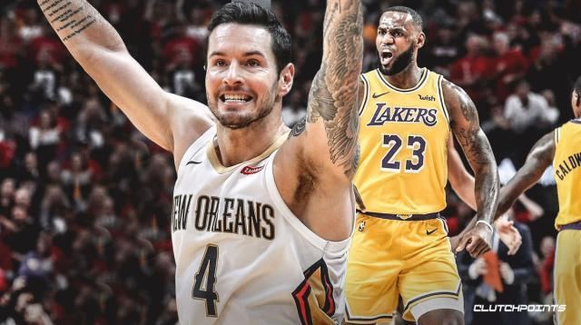 JJ-Redick-ties-LeBron-James-for-18th-on-NBA_s-all-time-3-points-made-list.jpg