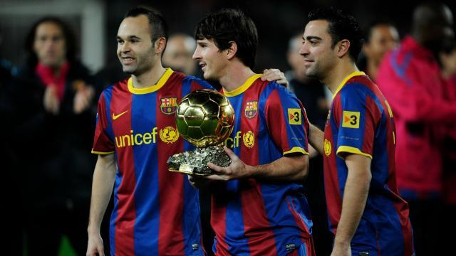 413849-xavi-messi-getty.jpg
