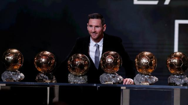 6-ballon-dor-messi.jpeg