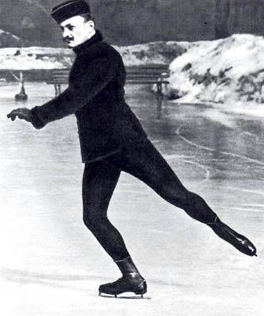俄罗斯第一位冬奥冠军.jpg