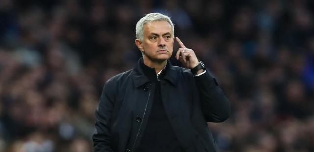 mourinho spur.jpg